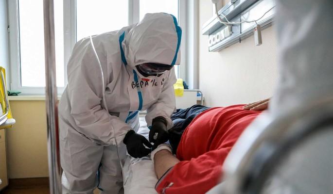 Как долго восстанавливается иммунитет после коронавируса
