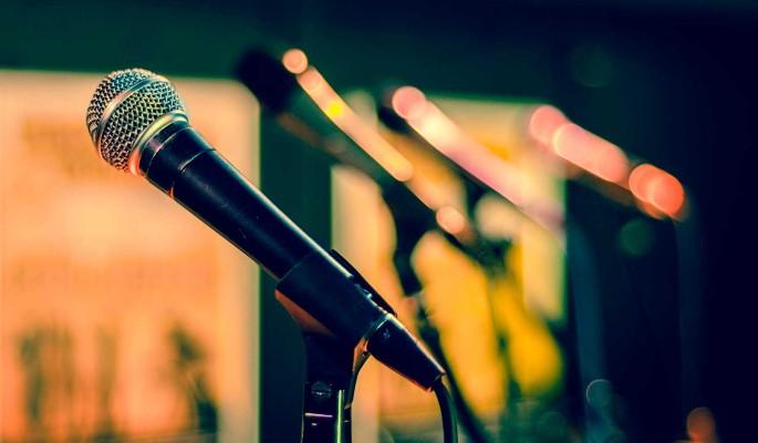 Популярный певец потерял всех своих музыкантов из-за коронавирусной инфекции