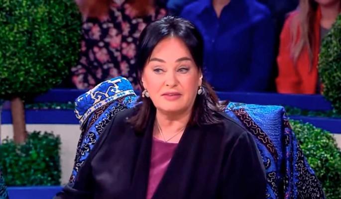 Гузеева отказалась от участия в скандальном шоу: Королевский ответ