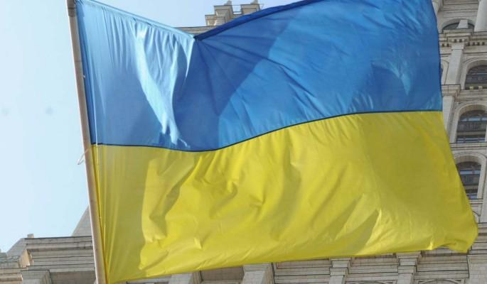 Экс-премьер-министр Украины: У правительства нет плана преодоления сложностей