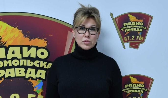 Могила Юлии Норкиной утонула на 40-й день