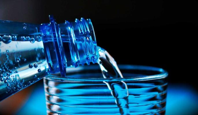 Дефицит питьевой воды: мир на пороге глобальной жажды