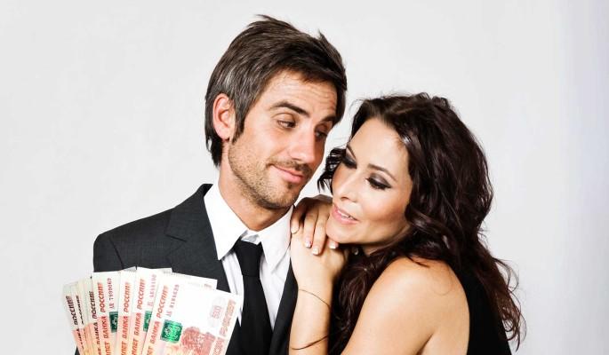 Семейный бюджет без угрозы для отношений – советы психолога