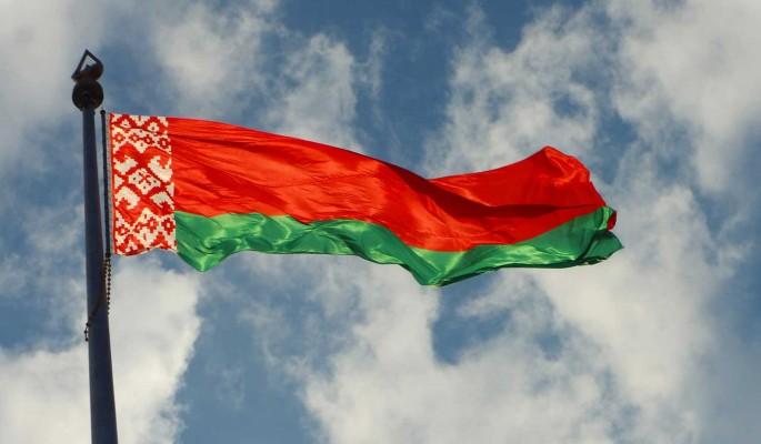 Белоруссию готовят к масштабным фальсификациям на выборах: Никто не поверит