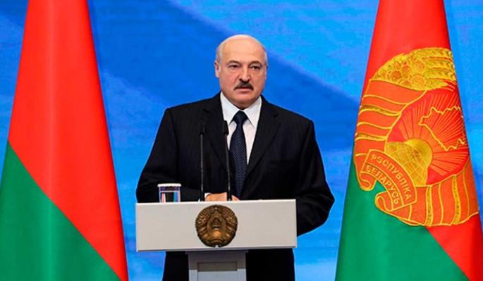 Политолог о протестах против Лукашенко: Россия может потерять Белоруссию
