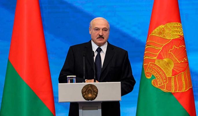 Определился главный конкурент Лукашенко на президентских выборах – 2020