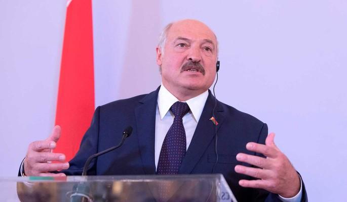 Политик о поведении Лукашенко перед выборами: Все-таки испугался