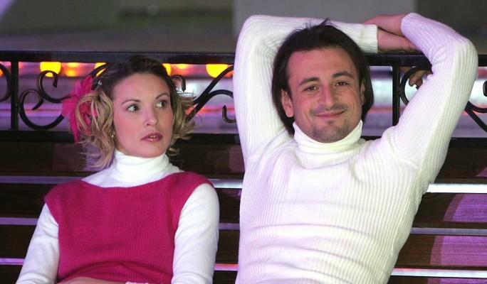 Лобачева попросила не прописывать Арзамасову в квартиру после свадьбы с Авербухом
