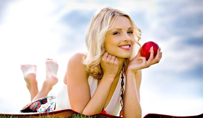 Летняя диета: как погода влияет на аппетит