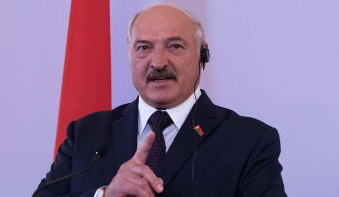 Эксперт об оппонентах Лукашенко на выборах: Угроз для власти нет