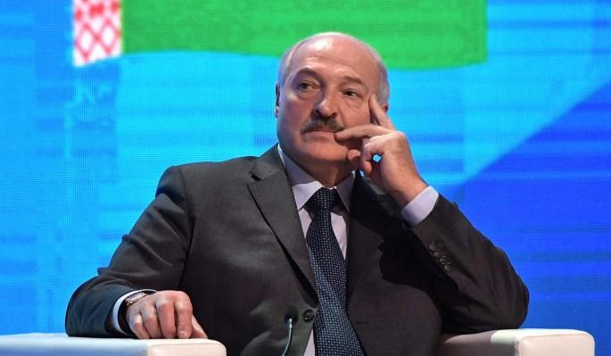 Лукашенко вызвали на бой: Без понтов и уголовщины