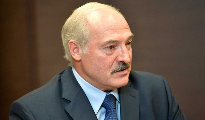 Протесты против Лукашенко: Запад призвали вмешаться в ситуацию в Белоруссии