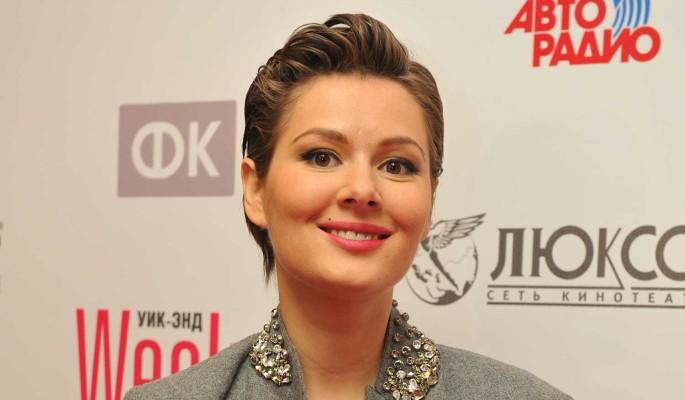 Мария Кожевникова назвала главный промах сценаристов