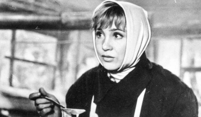 Дом звезды советского кино выставили на реализацию  за42 млн.  руб.