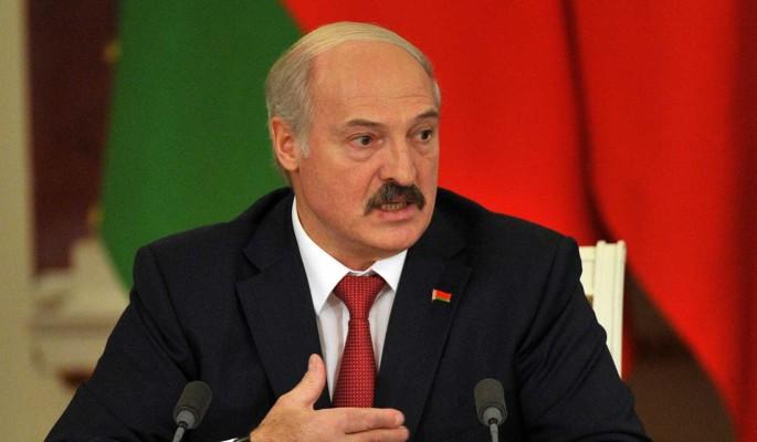 О состоянии здоровья Лукашенко поступают противоречивые сведения