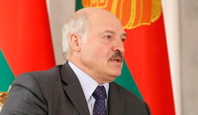 Лукашенко предупредил о вероятности госпереворота в Белоруссии