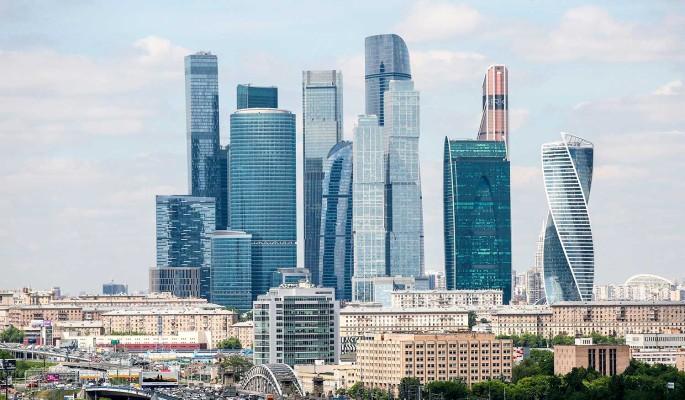 Антикризисный иммунитет московских инвесторов
