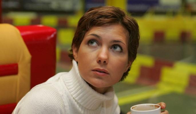 Многодетная Климова спровоцировала слухи о скором замужестве: кольцо на безымянном пальце