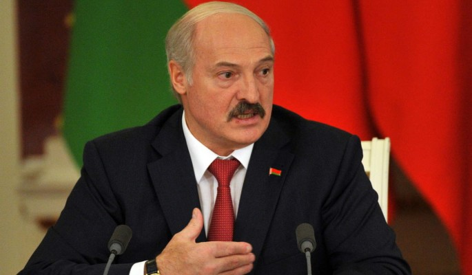 Как интернет добил режим Лукашенко: пропаганда на ТВ уже не работает