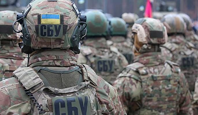 Захват заложников в украинском Луцке: все подробности