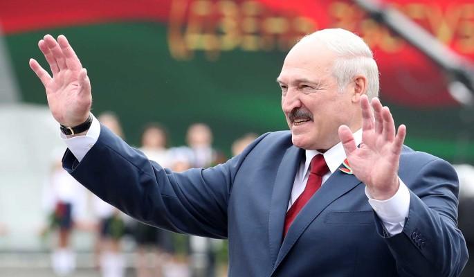Политолог о страхах Лукашенко: Боится попасть под влияние Путина