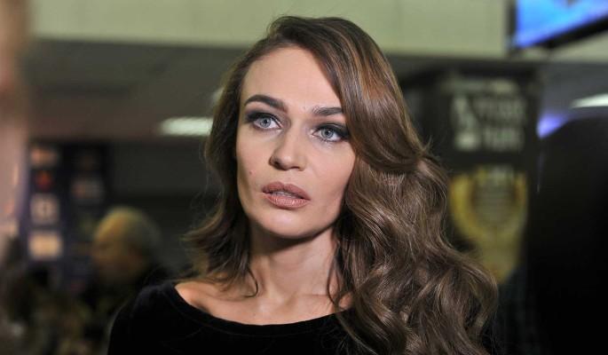 """Водонаева стыдится своего поведения на проекте """"Дом-2"""""""