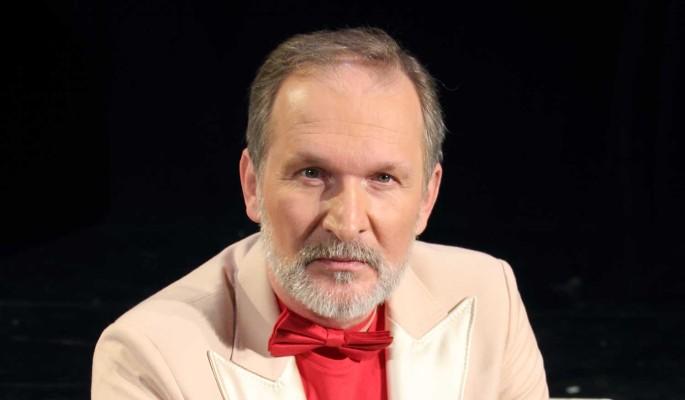 Ширвиндт опроверг новые данные об увольнении Добронравова из Театра сатиры: Это глупости