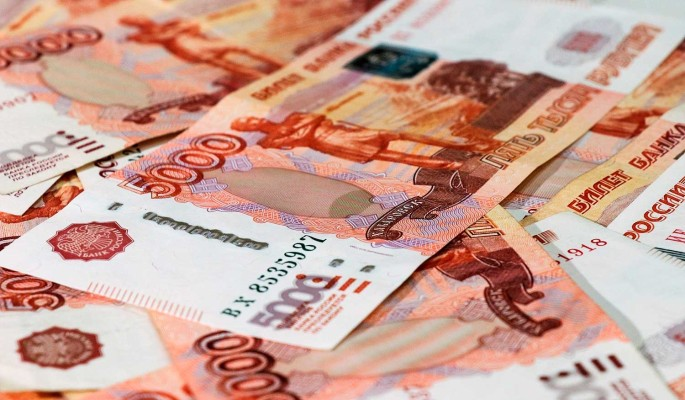 28 тысяч от государства: кому из россиян положена единовременная выплата