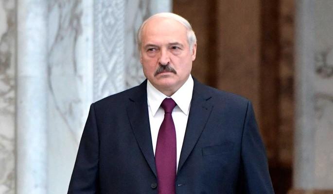 Белорусский политик: Лукашенко опасается поражения от Тихановской