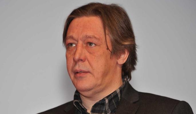 Адвокат Ефремова разоблачил подавшую в суд на следователей гражданскую жену Захарова