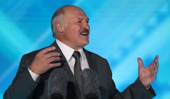 Путин после выборов в Белоруссии дожмет ослабевшего Лукашенко – эксперт