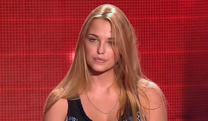 Врачи не смогли помочь страдающему мужу Аглаи Шиловской