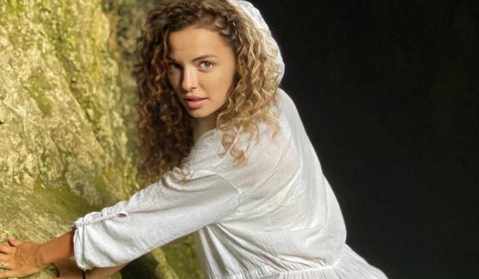 Молодая муза Задорнова нарвалась на мошенников