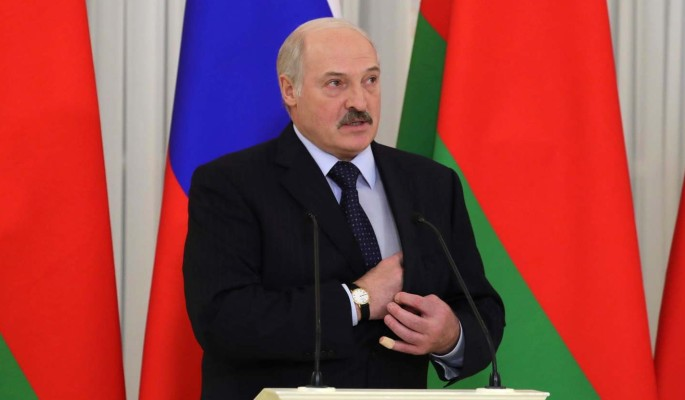 Экономист: Белоруссию ждут крайне непростые времена