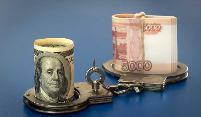 В СК рассказали о самой популярной схеме ухода от налогов в России