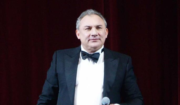 Фоменко решил подать в суд на педагога из-за сексуальных домогательств