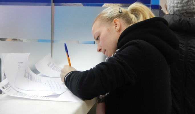 Россияне получат новые выплаты и льготы