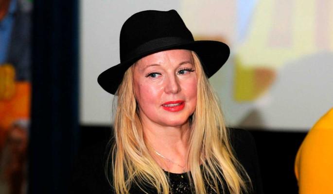 Состояние сраженной инсультом Елены Кондулайнен ухудшилось