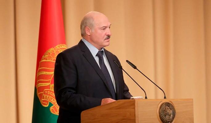 Белорусские рабочие собрались бастовать против Лукашенко