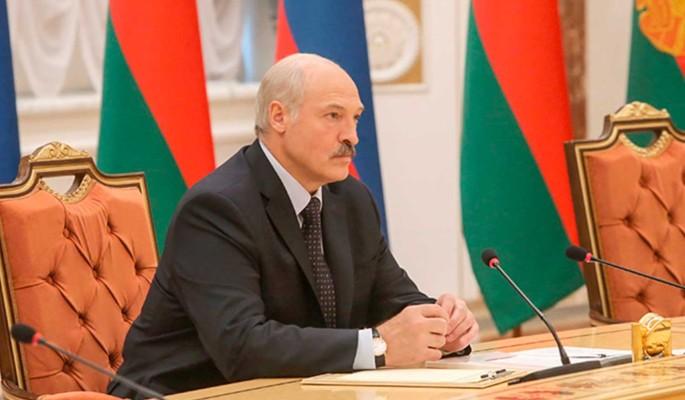 Эксперт о разговоре Путина и Лукашенко: Они кричали друг на друга