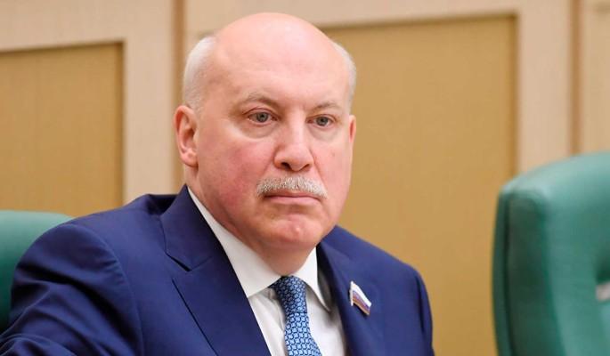 Посол высказался о задержанных в Белоруссии россиянах: Опоздали на рейс