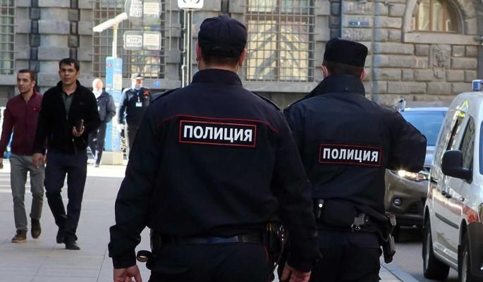 Беременную звезду Каннского фестиваля избили в Москве