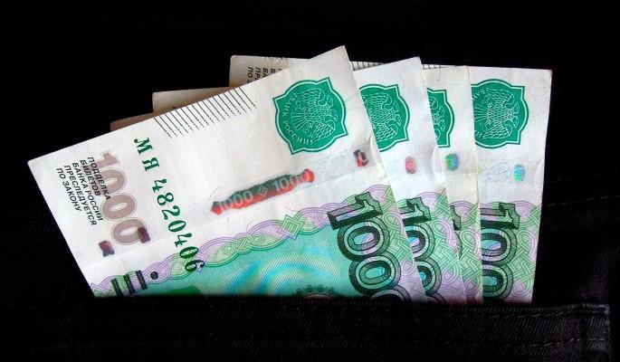 Какие выплаты россиянам полагаются в августе