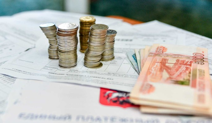 Стало известно о снижении тарифов ЖКХ в Подмосковье: кто будет платить меньше