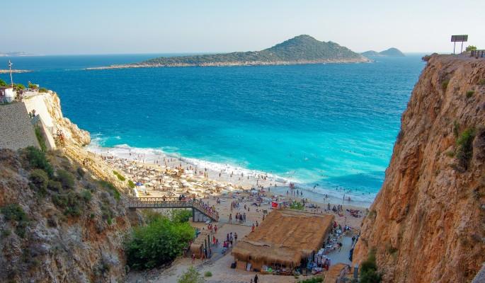 Как изменится отдых в Турции после пандемии