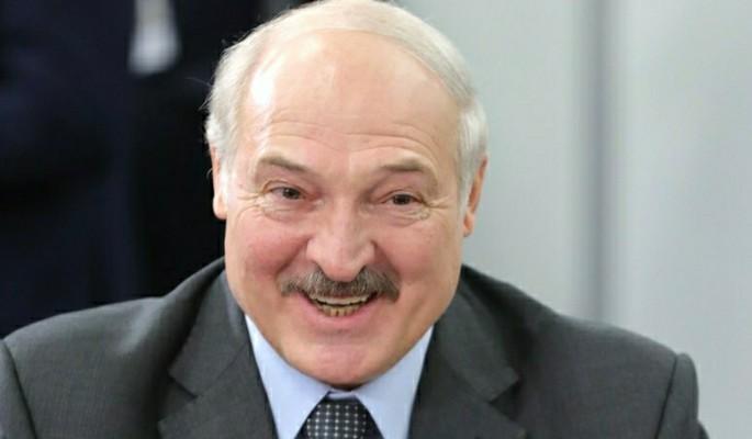 Названа дата обращения Лукашенко к народу