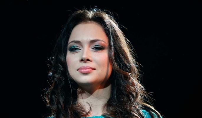 Настасья Самбурская снимается в продолжении сериала