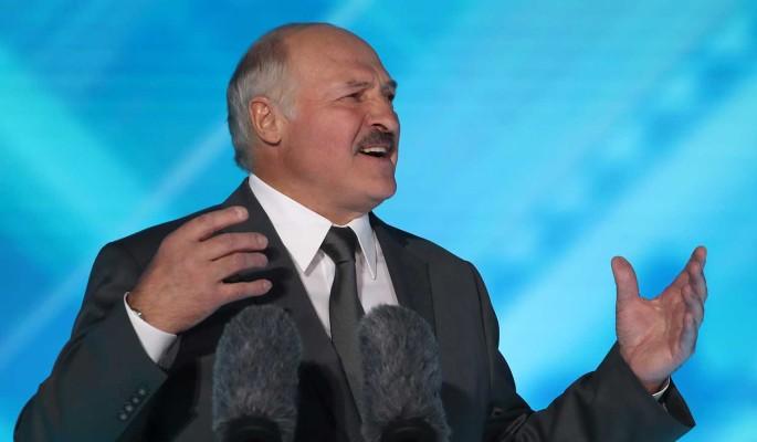Политолог: Кремль намерен любой ценой устранить Лукашенко