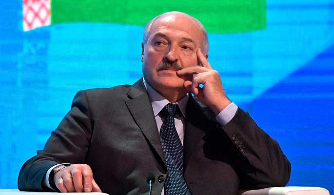 Задержание россиян в Белоруссии оказалось ловушкой для Лукашенко