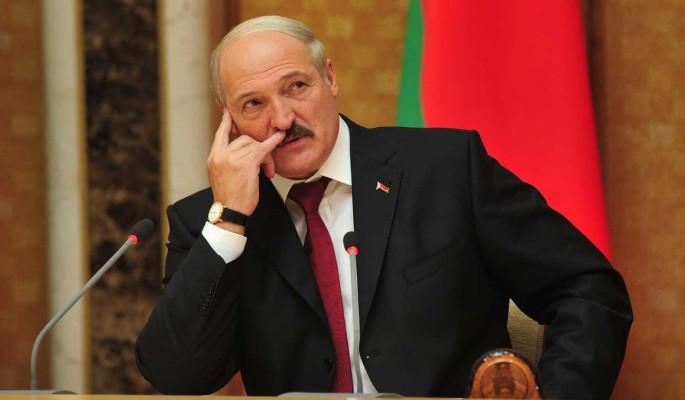 Журналист: Лукашенко разрушил союз России и Белоруссии